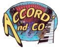 École de musique Accord And Co